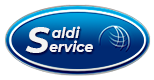 Logo Saldi Service