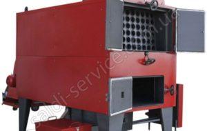 Теплогенератор повітряний PEL-H